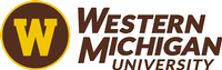 Western Michigan University Logo